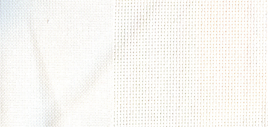Panamá tablero blanco