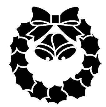 Esquema de Silueta de Corona (1)