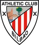 Esquemas del Athletic de Bilbao en Punto de Cruz