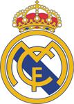 Esquemas del Real Madrid en Punto de Cruz